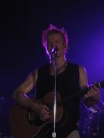 Billyi_concert1_10